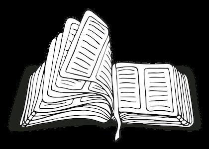 Bible.BW copy