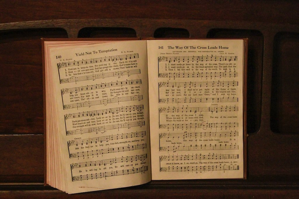 True Humility and the Christ Hymn of Philippians