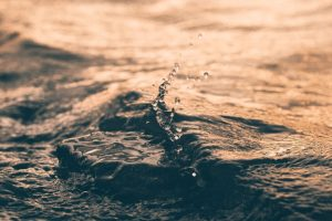 Baptism in the Bible and the Church