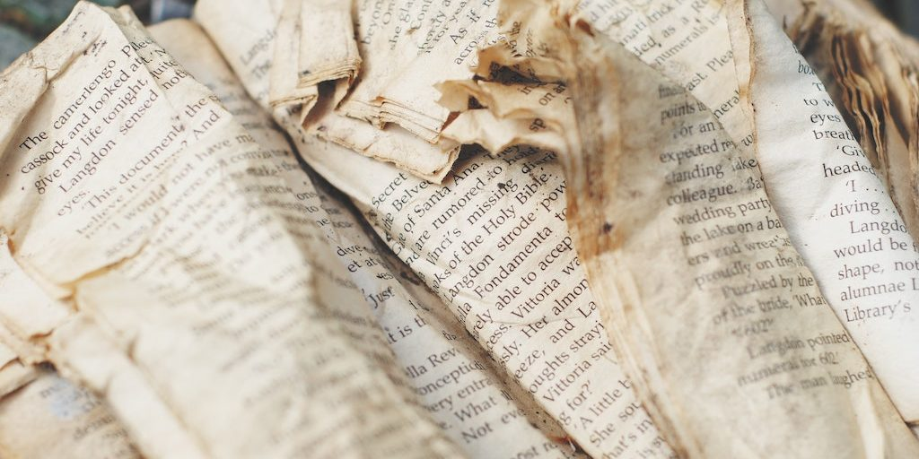 Biblical Inerrancy - Are There Errors in the Bible?